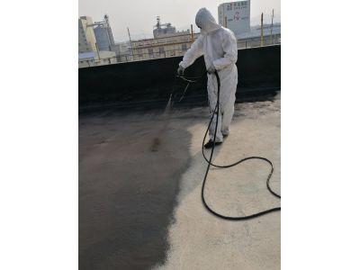 混凝土防水补漏-广州补漏防水公司