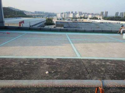 广州专业可靠的混凝土防水补漏|广州防水补漏商机