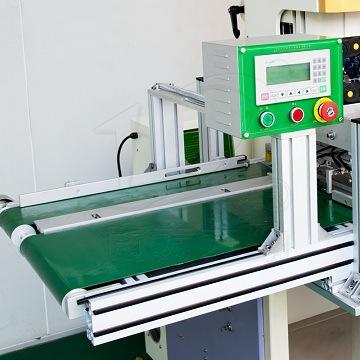 电源超声波焊接机