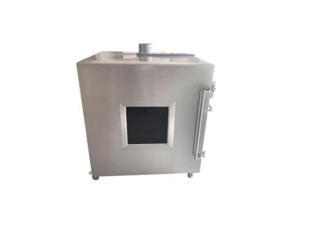 電池防爆箱價格-如何買性價比高的電池防爆箱