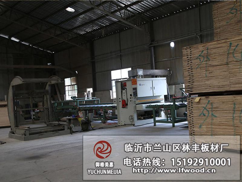 漯河家具板-临沂哪里有卖实惠的家具板
