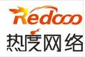 云南热度网络科技有限公司