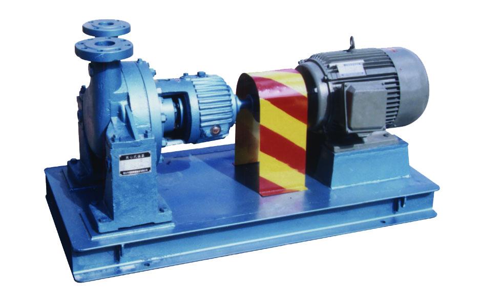 【烟台通用】 AY型离心油泵  Y型油泵 油泵生产厂家