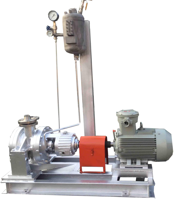 【煙臺通用】? AY型離心油泵 Y型油泵 油泵生產廠家