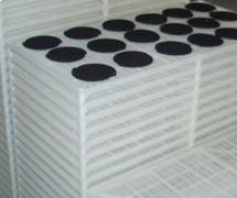 福建优良的塑胶模具供应-金门塑胶模具