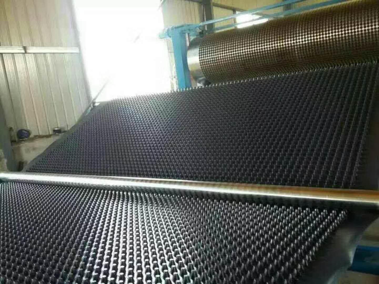 排水板生产厂家