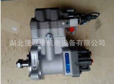供应康明斯发动机QSL9燃油泵零件