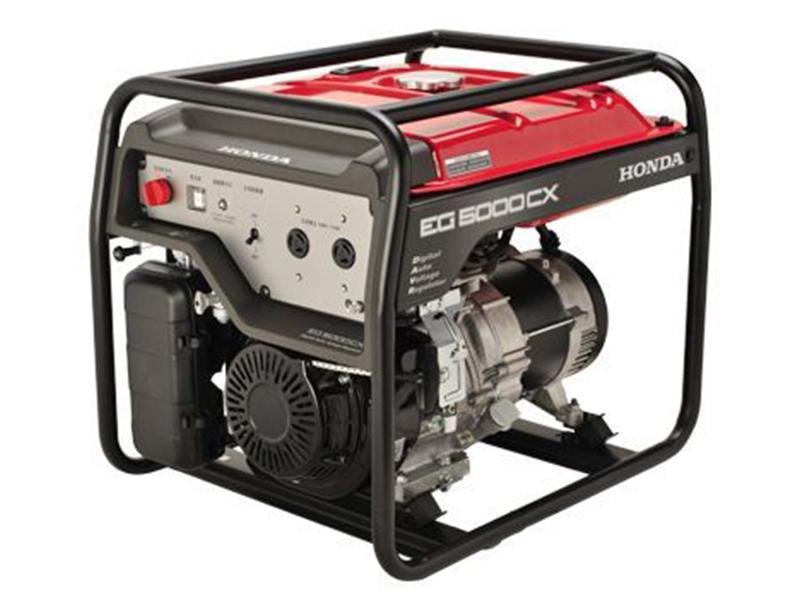 吴忠发电机 优惠的汽油发电机在银川哪里可以买到