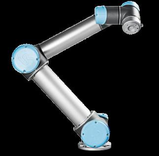 性價比高的UR機器人在哪買_高品質UR機器人
