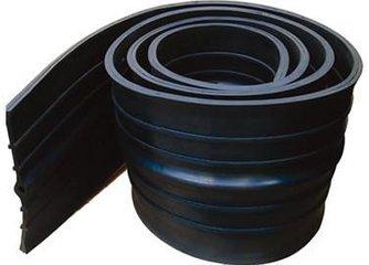 橡胶止水带哪家好-供不应求的橡胶止水带推荐