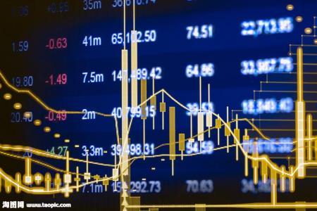 外汇代理 怎样进行外汇模拟账户交易外汇模拟交易软件mt4