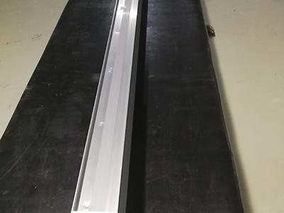 河南密集型母線槽廠家
