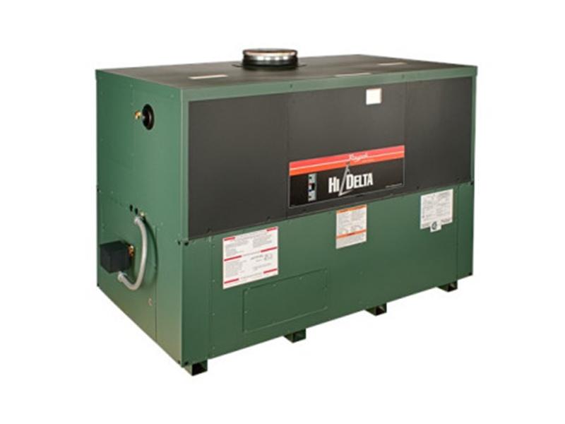 天津采暖爐及熱水爐廠家-具有良好口碑的采暖爐及熱水爐制造商