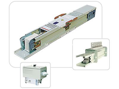 河南空氣型母線槽廠家