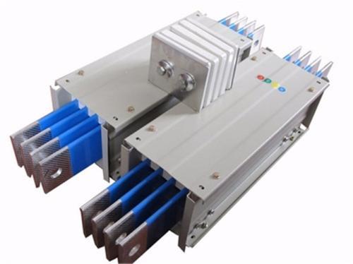 空氣型母線槽價格