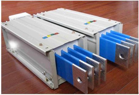 河南空氣型母線槽生產廠家