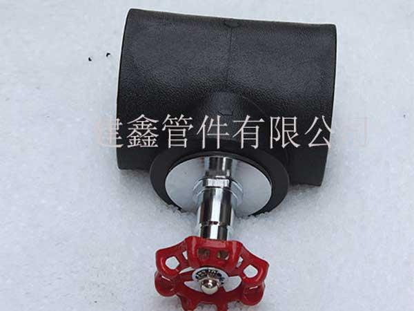 滨州截止阀价格 质量好的PE截止阀供应信息