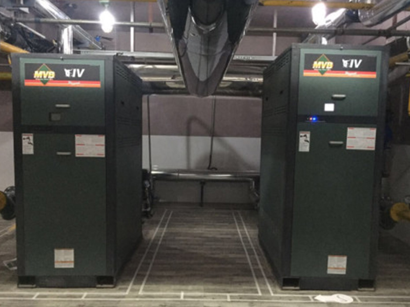 天津热水炉厂家-天津哪里有供应好用的商用热水炉