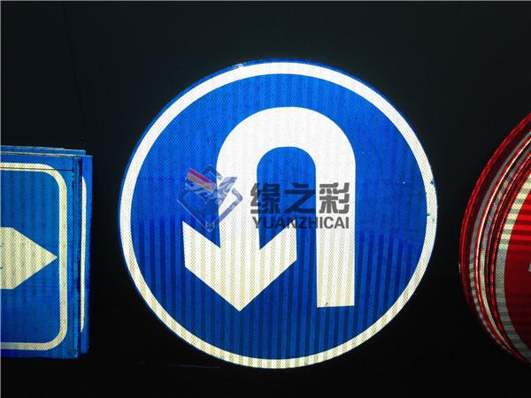 南宁道路指示牌厂家直销_业内有口碑的道路标志牌公司哪家好