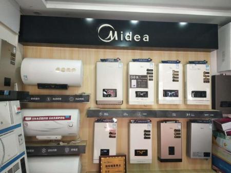 选购美的热水器就到申东洋厨卫电器——陕西美的电热水器多少钱