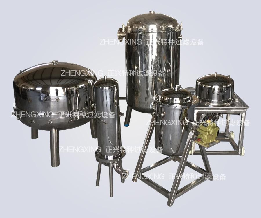 選購過濾活性炭設備 劃算的過濾活性炭設備推薦