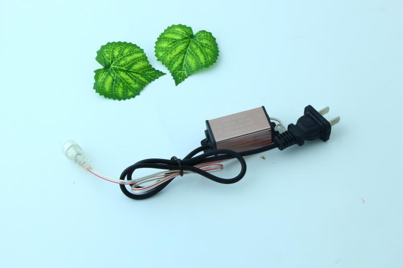 珠海LED灯串厂-广东有品质的LED灯串厂推荐