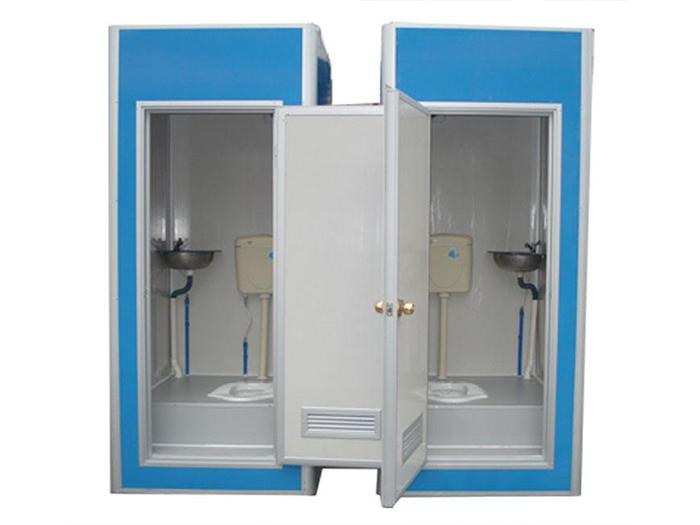 宁夏优良的银川移动卫生间|内蒙移动卫生间多少钱