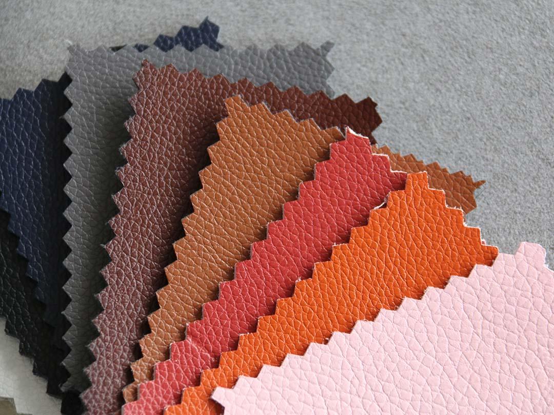 使用什么样的护理剂对皮革能够起到保护作用|山东鞋材批发资讯-沂南县万家福鞋材销售中心
