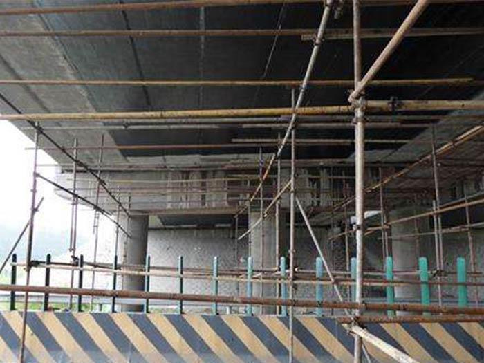 银川地基注浆加固-专业的混凝土加固就在宁夏康辉特种工程
