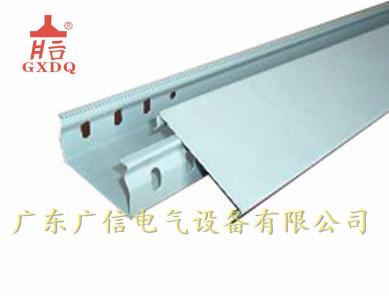 东莞好的电缆桥架 订购槽式电缆桥架
