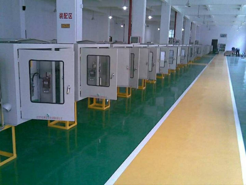 上海巴斯夫环氧地坪专业供应抚州巴斯夫环氧地坪图片