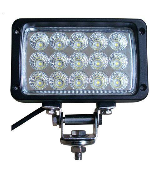 质量好的led车灯郴州佳境光电供应,汽车装led灯