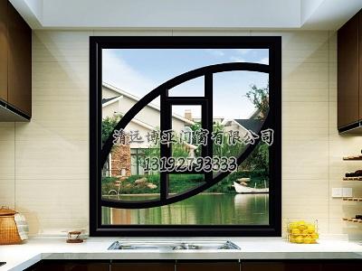 惠州断桥铝门窗多少钱,防火卷帘门-清远博亚门窗有限公司