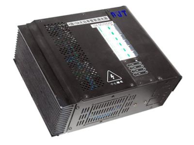 4路10A大功率调光箱
