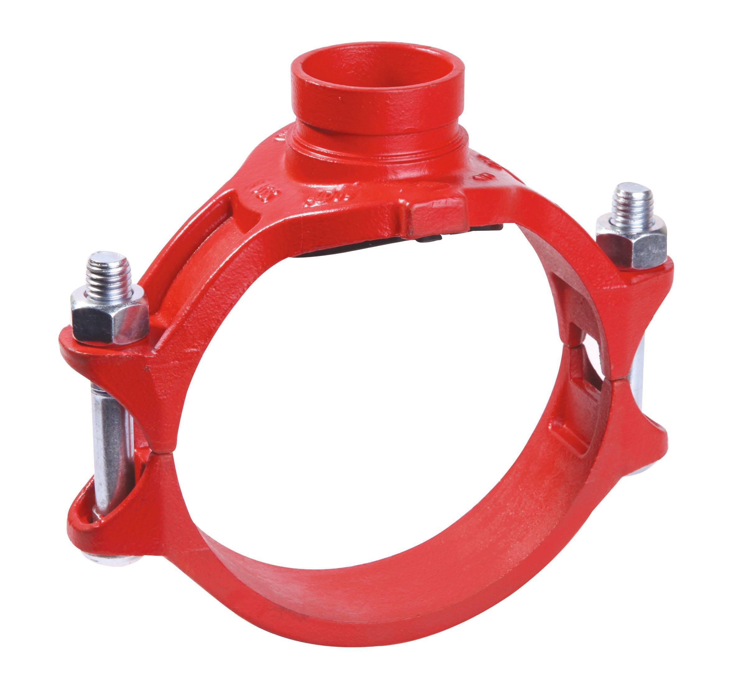 沈阳消防管件规格-质量好的消防管件供应信息