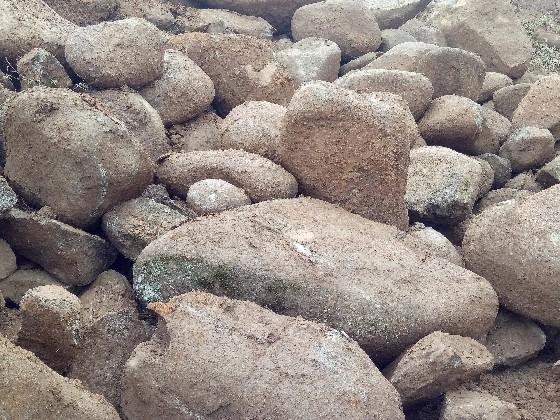 专业开采鹅卵石-安徽地区销量好的鹅卵石怎么样