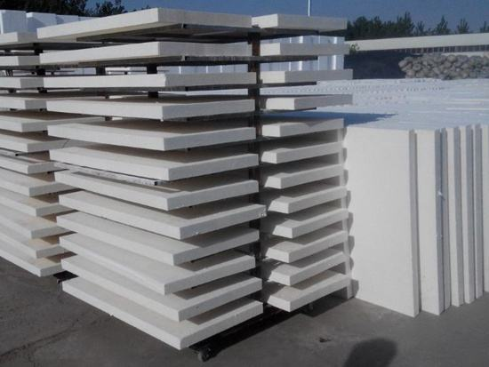 在哪能买到优良改性乌海改性聚苯板厂家-聚苯板