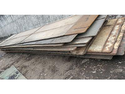 浙江口碑好的铺路钢板销售-铺路钢板出售