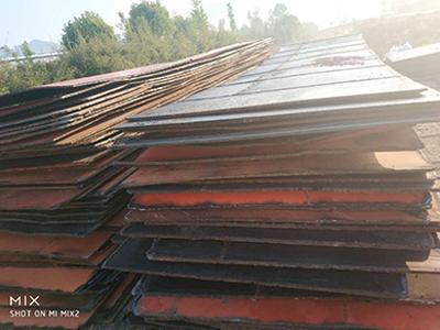 零售铺路钢板_销量好的铺路钢板在哪能买到