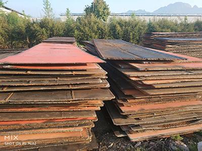 山西铺路钢板 诚挚推荐质量好的铺路钢板