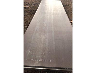 批售铺路钢板-台州新扎高强度路板厂家直销