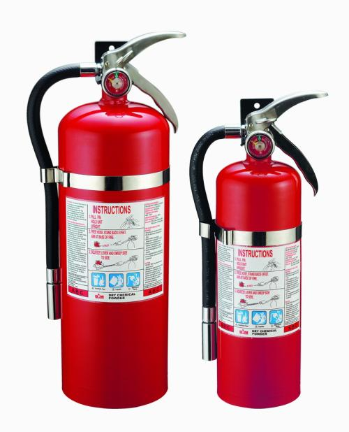 锦州消防器材生产厂家——【实力厂家】生产供应消防器材