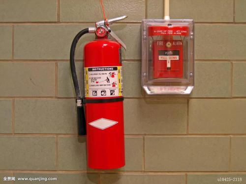 沈阳消防器材设施-高性价消防器材供应信息
