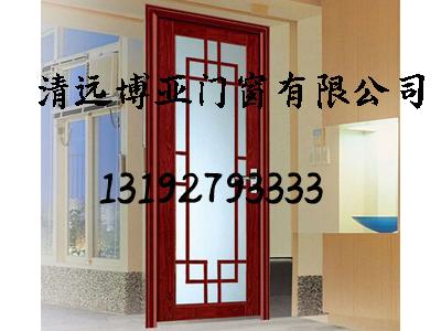 广东厨房吊趟门_广东厨房吊趟门安装_广东厨房吊趟门定制