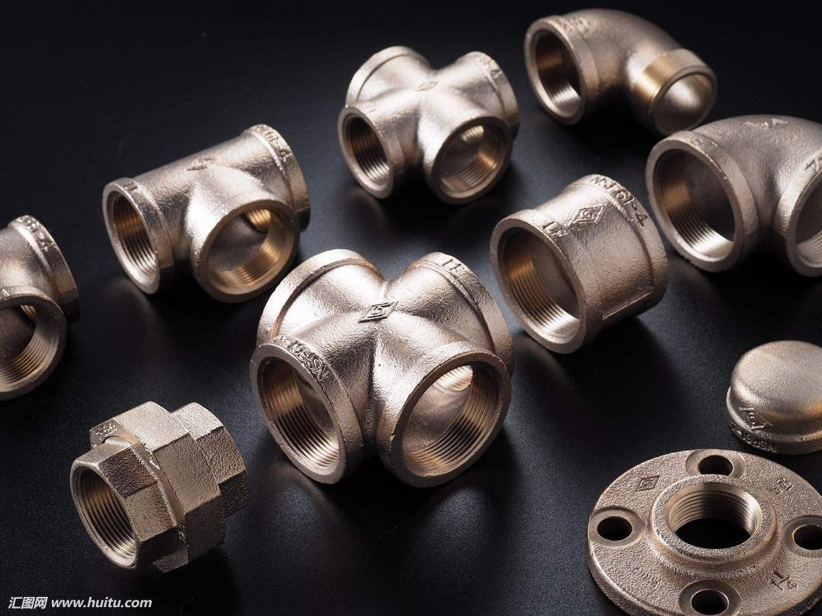 瑪鋼管件廠家-質量超群的瑪鋼管件在哪買