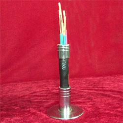 高性价高压电缆市场价格|35KV高压架空线绝缘电缆