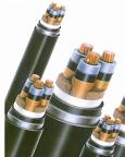 優良的高壓電纜銷售,35KV交聯耐火高壓電纜