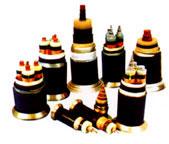 35KV交聯阻燃耐火高壓電纜|供應焦作耐用的高壓電纜