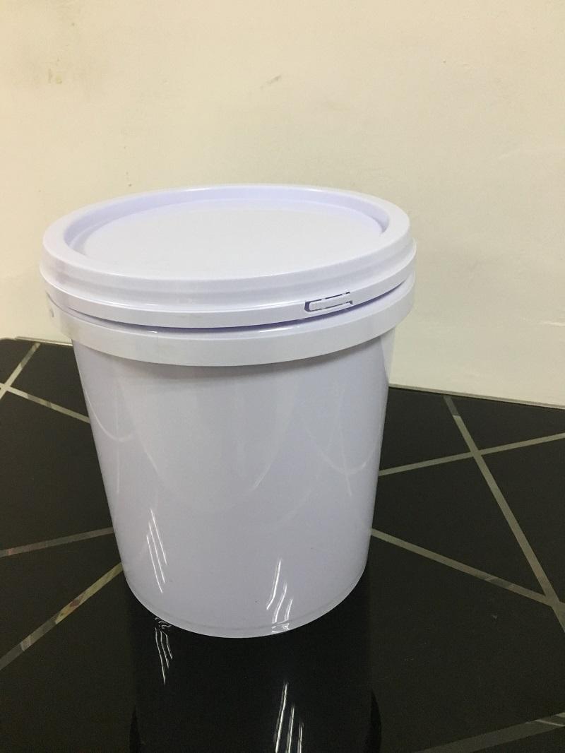 郑州黄油桶哪家好