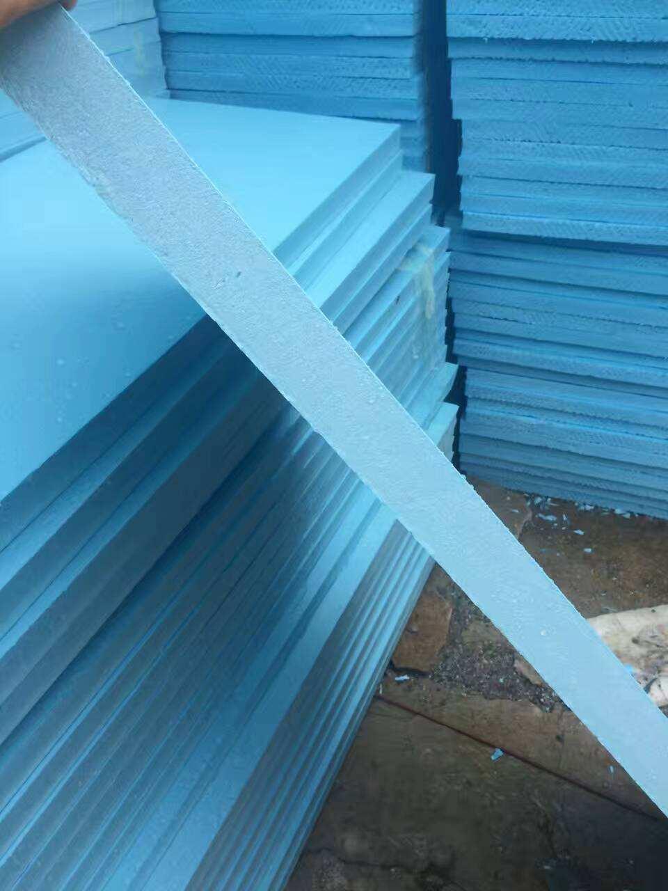 寧夏批發擠塑板-質優價廉-廠家直銷-出口品質